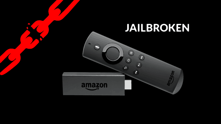 What is a Jailbroken Firestick for free streaming
