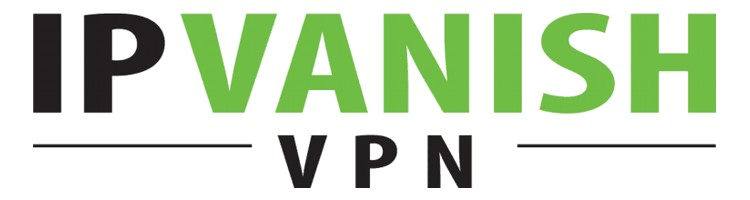 IPVanish is a Premium VPN