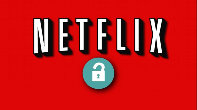 Best Free VPN For Netflix and any other streaming platforms