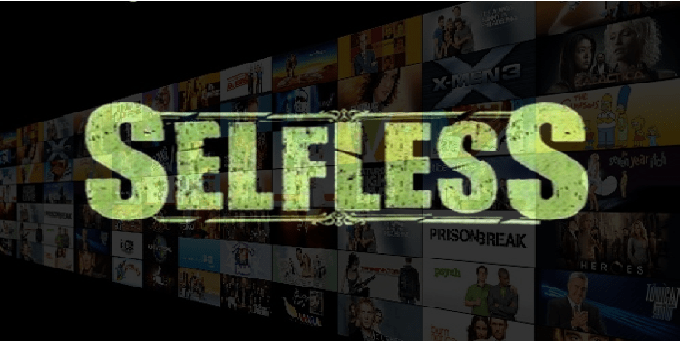 How To Install Selfless Live Kodi Addon - Movies TV Shows & Live TV