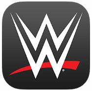 WWE app is a good way to Watch WWE Live in Puerto Rico