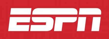 ESPN is an official Kodi Addon suitable to Watch British Grand Prix
