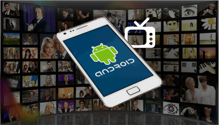 How To Watch IPTV on Your Android Phone to Watch TV anywhere