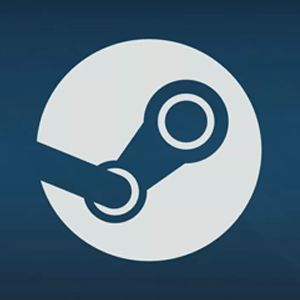 Steam Link is gaming app
