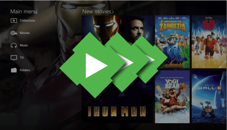 Here's the Best Plugins for Emby to watch Free Movies and TV Series