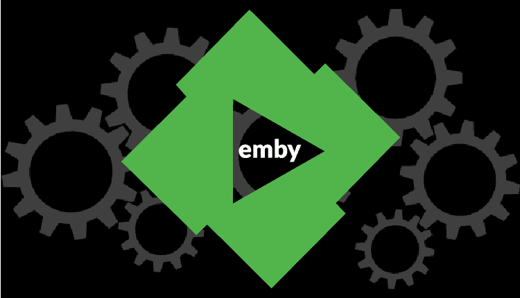 How to Install Emby Plugins to expand usability and streaming capabilities
