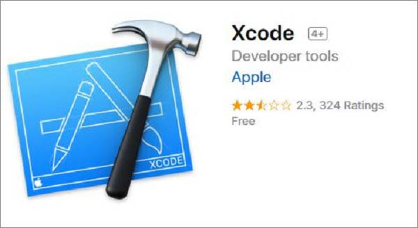 How to install Kodi on Apple TV with Xcode