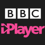 BBC iPlayer is a streaming application