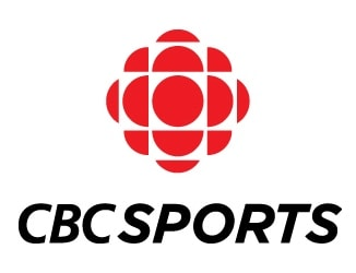 CBC sports is a Kodi Addon for Canadians only