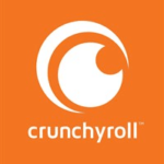 Crunchyroll is a streaming application