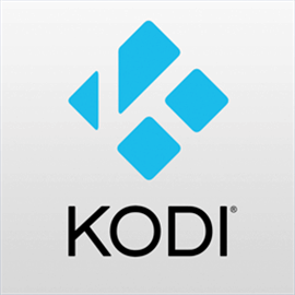 Kodi is a streaming application you can use to Watch UFC 242: Khabib vs Poirier