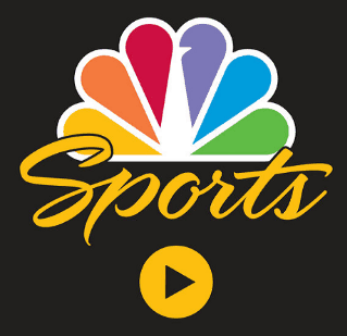 NBC Sports Live Extra is a Kodi official addon good to Watch the British Grand Prix