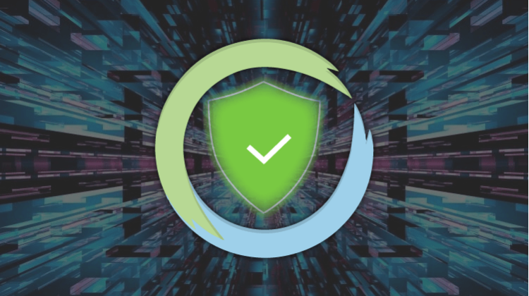 The best VPN for Real Debrid for stream share and download safely