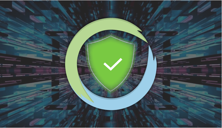 The best VPN for Real Debrid as in [this_year] for stream share