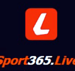 Sport 365 Live is a Kodi addon to watch live sports