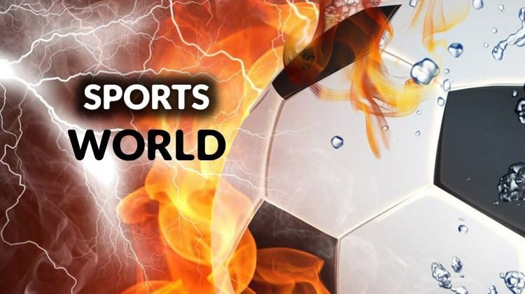 How to Install Sports World Kodi Addon for global sports streaming