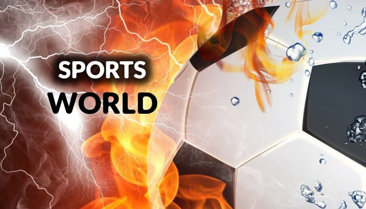 How to Install Sports World Kodi Addon for global sports