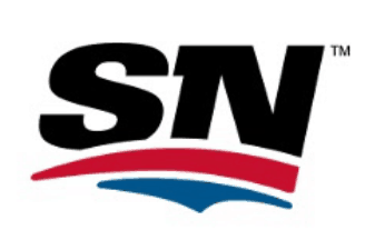 Sportsnet Now is aKodi official addon for network sports streaming