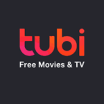 Tubi TV is a streaming application
