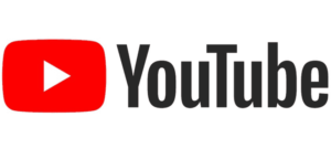 YouTube is a popular streaming service for videos