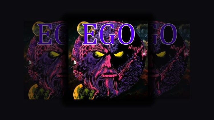 How to Install I Am Ego Kodi Addon: watch Movies TV Shows and more