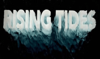 Rising Tides is a third-party Kodi addon