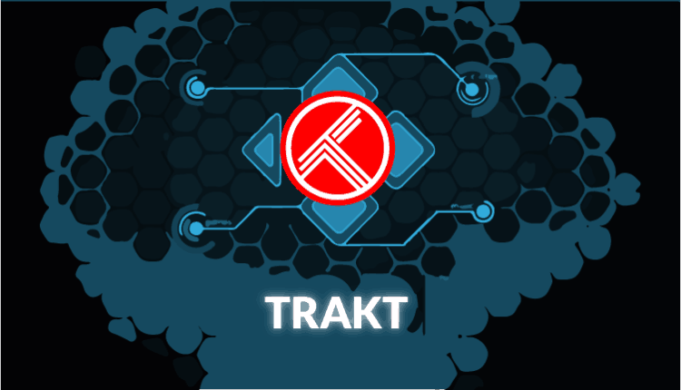What is Trakt and how to use it with Kodi for streaming organization
