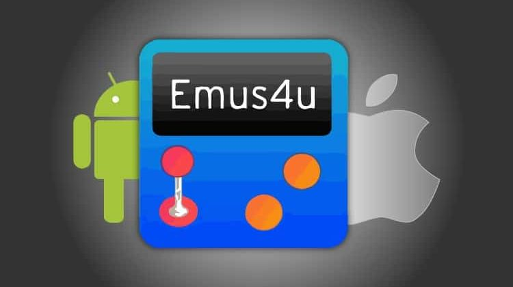 What is EMUS4U and How to Install EMUS4U in iOS and Android devices