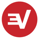 ExpressVPN is one of the best choices on this guide of the Best Free & Paid VPN for Windows 10
