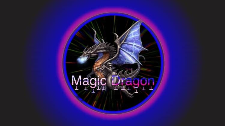 How to Install Magic Dragon Kodi Addon to watch 4K Movies & TV Shows