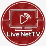 Live netTV is essential when streaming Live TV channels