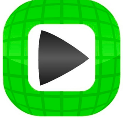 Swift Streams is an Android Application to stream live TV Channels