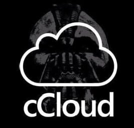 cCloud TV is a Kodi addon to watch live TV that you can use yo Watch the WWE NXT Southaven event, for free