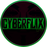 Cyberflix is a good streaming app to install on your Android TV Box