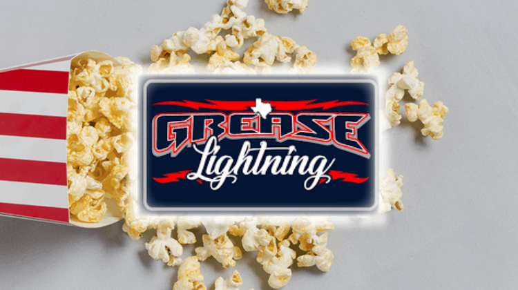 How to Install Grease Lightning Kodi Addon loaded with the best streams