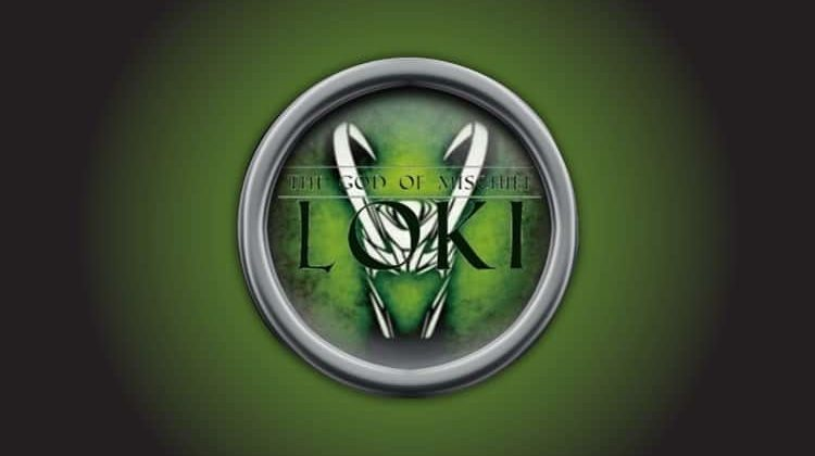 How to Install Loki Kodi Addon an all in one with quality streams
