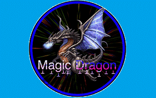 The addon Magic Dragon makes magic with Kodi enabling you to watch UFC Fight Night 162 Maia vs Askren