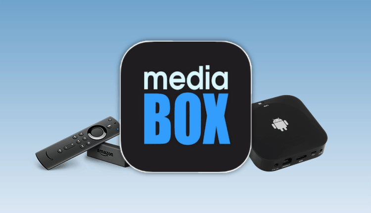 How to Install MediaBox HD on Firestick & Android TV Box