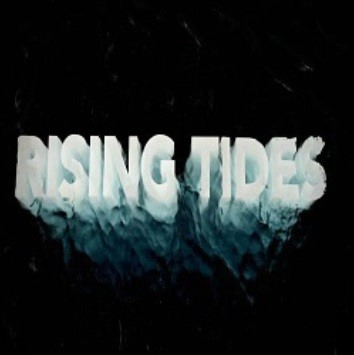 Rising Tides is sports dedicated Kodi Addon good to watch Abu Dhabi Grand Prix