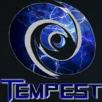 Tempest is an all-in-one and one of the most stable working Kodi Addons