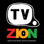TV Zion is one of the applications that put your Firestick on steroids and unleash the full power of your firestick