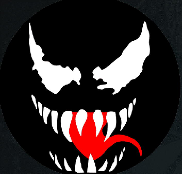 Though Venom is not very stable, yet  is one of the best working Kodi addons
