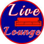 Live Lounge is a recent streaming app for fulling load your Android TV Box