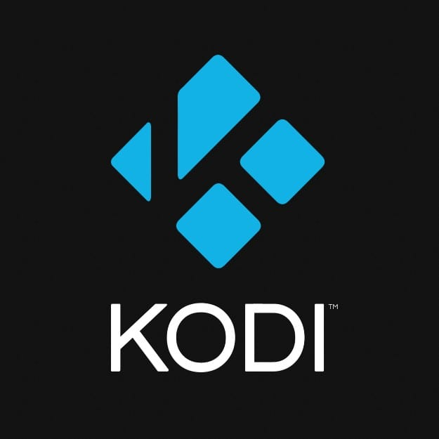 Kodi is a media organizer and streaming application making your device an excellent home entertainment center