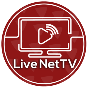 Live NetTV is a good streaming app to watch Live Football on Your Android Phone
