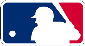 MLB TV is an official sports Kodi Addon and is our first choice to Watch MLB playoffs Online