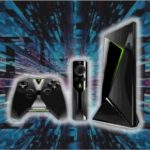 NVIDIA Shield Review on the King of Streaming Devices for Home entertainment