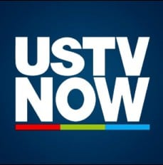USTV NOW is an official sports Kodi Addon