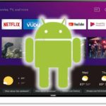 New Android Smart TVs coming up this year. Here's the features and alternatives