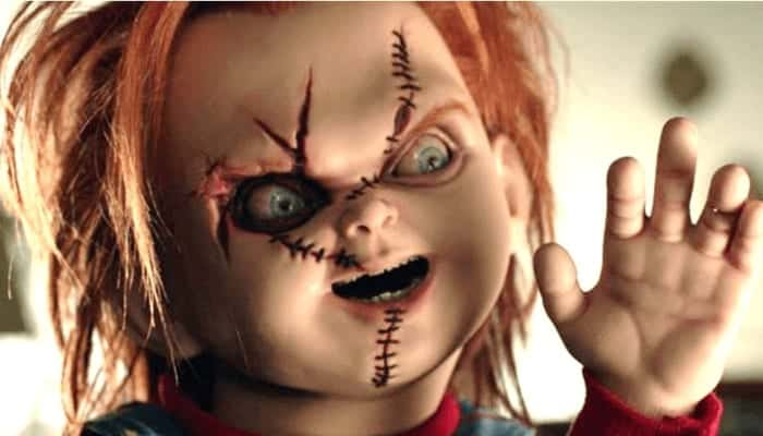 Chucky Video is an all-in-one Kodi Addon